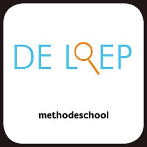 bd_de_loep_logo