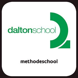 bs_daltonschool2_logo