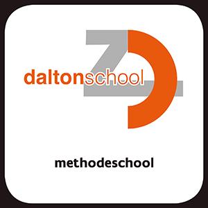 bs_daltonschool_zolder_logo