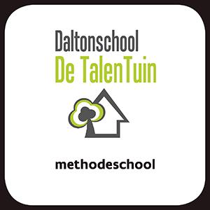 bs_de_talentuin_logo