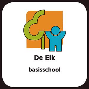 bs_eik_logo