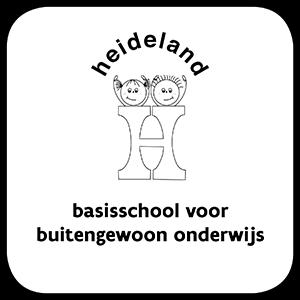 bs_heideland_logo