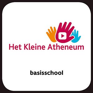 bs_het_kleine_atheneum_logo