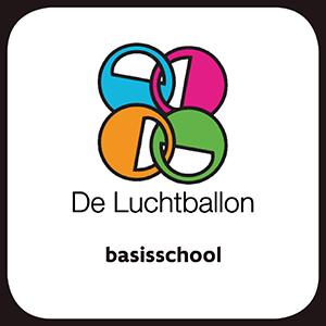 bs_luchtballon_logo