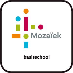 bs_mozaiek_logo
