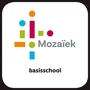 bs_mozaiek_logo