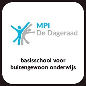 bs_mpi_logo