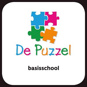 bs_puzzel_logo