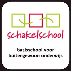bs_schakelschool_logo