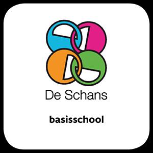 bs_schans_logo