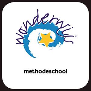 bs_wonderwijs_logo