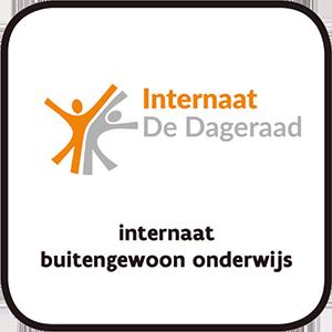 int_mpi_logo