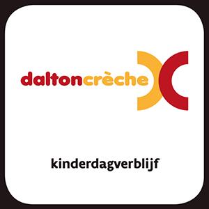 opv_altoncreche_logo
