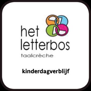 opv_het_Letterbos_logo