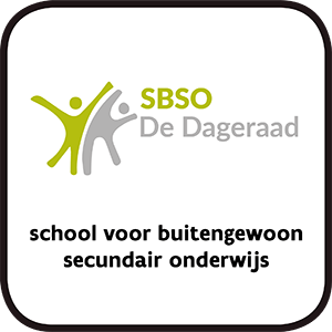 so_de_dageraad_logo