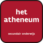 so_het_atheneum_logo