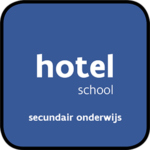 so_hotelschool_logo
