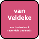 so_vanveldeke_logo