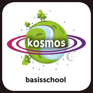 bs_kosmos_logo
