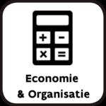 economie_en_organisatie