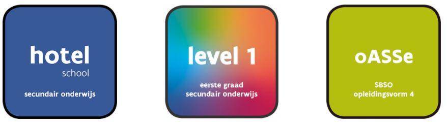 logo str b