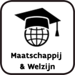 maatscappij_en_welzijn