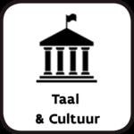taal_en_cultuur