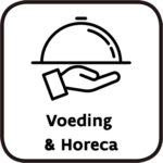 voeding_horeca