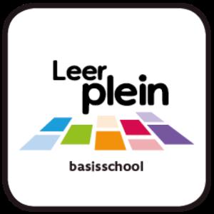 logo_BS-Leerplein