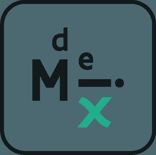 de-Mix_RGB_logo_kader_pos